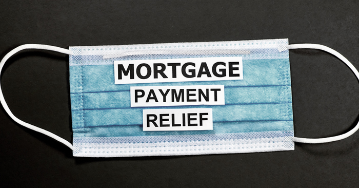 difference-mortgage-forbearance-deferment-cover